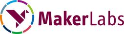 MakerLabs