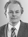 Prof. Dr. Andreas Wendemuth