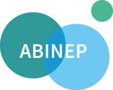 ABINEP