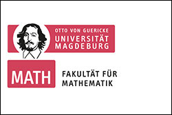 mathe mini2