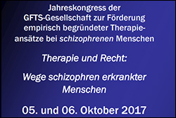 MDPT Kongress 2017 mini