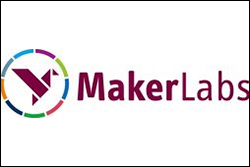 MakerLabs mini
